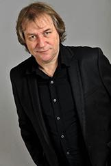 Maxime Puech