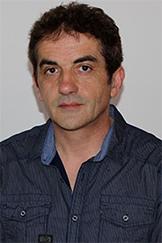 Vincent Lavabre