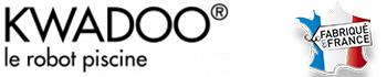 Kwadoo Logo